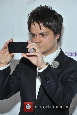 Jamie Cullum To Perform Rooftop Charity Gig