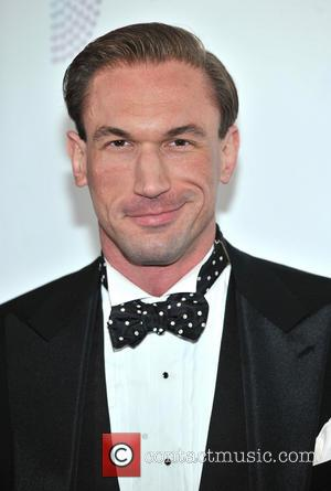 Sony and Dr Christian Jessen