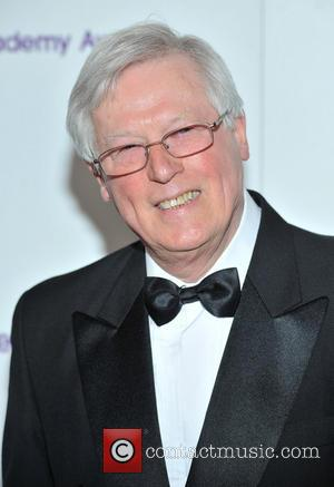 Sony and John Craven