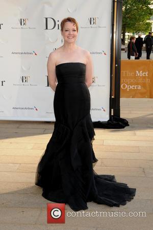 American Ballet Theatre and Rachel Moore