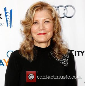 Mona Golaber - Geffen Playhouse's annual fundraiser honoring Bruce Ramer and Billy Crystal held at Geffen Playhouse - Arrivals -...
