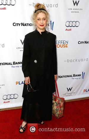 Carol Kane - Geffen Playhouse's annual fundraiser honoring Bruce Ramer and Billy Crystal held at Geffen Playhouse - Arrivals -...