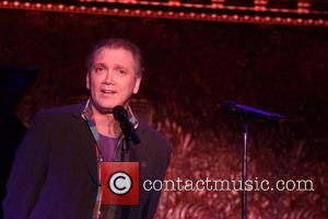 Charles Busch - New York Drama Critics Circle Awards Ceremony held at 54 Below nightclub - New York, NY, United...