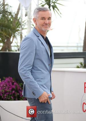 Baz Luhrmann - 66th Cannes Film Festival - Great Gatsby photocall - Cannes, France - Wednesday 15th May 2013