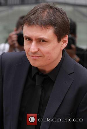 Crisian Mungiu