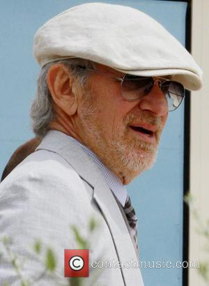 Steven Spielberg - 66th Cannes Film Festival - Jury Photocall - Cannes, France - Wednesday 15th May 2013