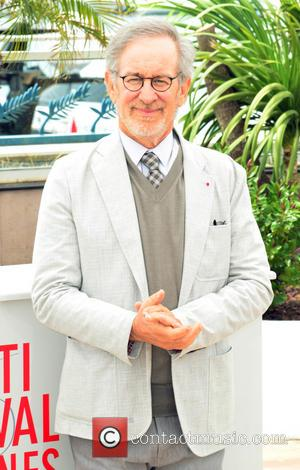 Steven Spielberg On The Future Of The Film Industry: An 'Implosion Is Due'