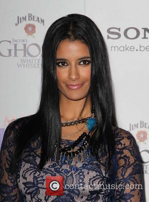 Jessica Clark - The Maxim Hot 100 Party at Vanguard - Arrivals - Hollywood, California, United States - Wednesday 15th...