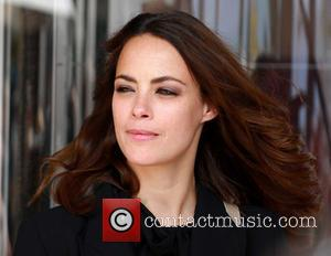 Berenice Bejo - Celebrities out and about during the 66th Cannes Film Festival - Day 2 - Cannes, France -...