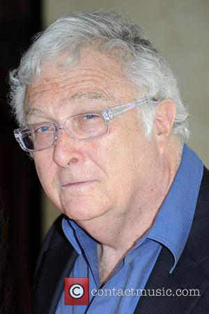 Randy Newman Grants Son Rare Interview For Industry Conference