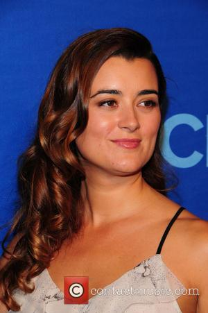 Cote de Pablo Still Leaving NCIS Despite Being Offered 'A Lot of Money'?