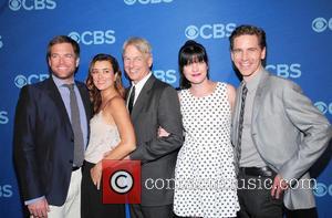 NCIS - CBS Upfront 2013