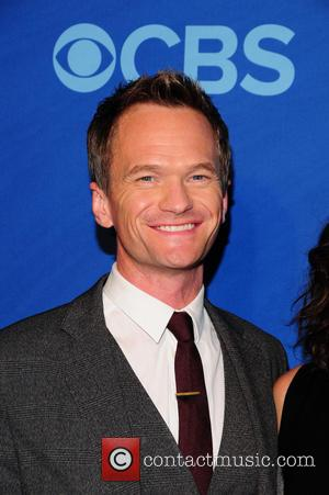 'Gifted' Neil Patrick Harris Returns To Host 65th Emmy Awards