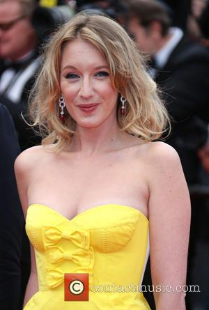 Ludivine Sagnier - 66th Cannes Film Festival - The Bling Ring premiere - Cannes, France - Thursday 16th May 2013