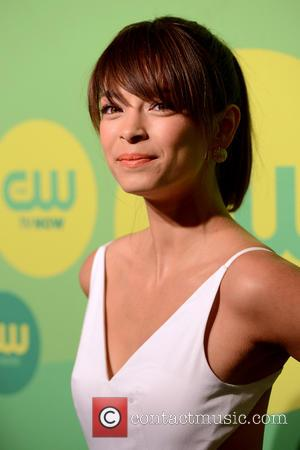 Kristin Kreuk To Play Beauty In Tv Series Revamp