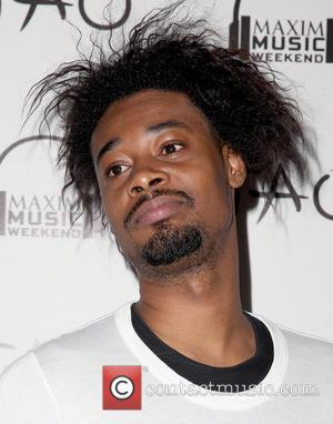 We Need To Talk About Danny Brown - The Aftermath Of His On Stage 'Sexual Assault'