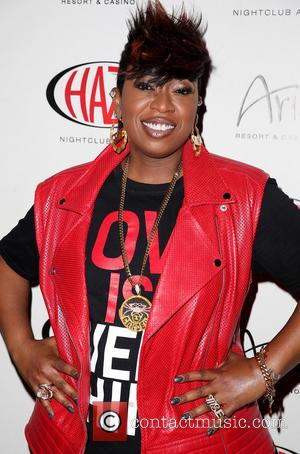 Meet Missy Elliot and Timberland: The Newest Cast Members of The Controversial Aaliyah Biopic