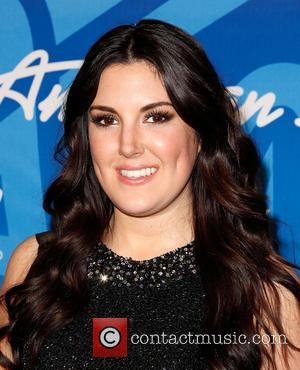 American Idol - 'American Idol' Finale Results Show
