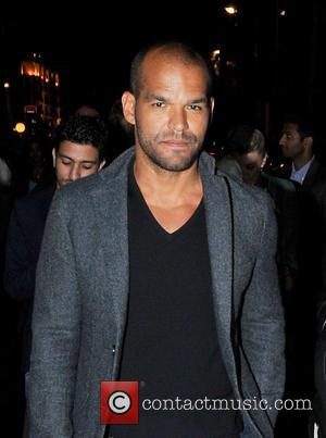 Amaury Nolasco - Celebrities out and about during the 66th Cannes Film Festival - Day 3 - Cannes, France -...