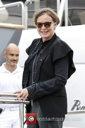 Eva Cavalli