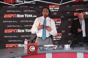Espn New York.com and Stephen A. Smith