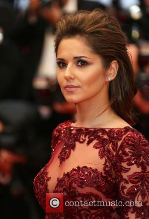 Coronation Street Welcomes Cheryl Cole For Special Christmas Cameo