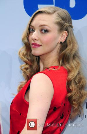 Lovelace: First Look At Amanda Seyfried As Linda Lovelace [Trailer and Pictures]