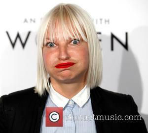Sia Pictures | Photo Gallery Page 4 | Contactmusic.com