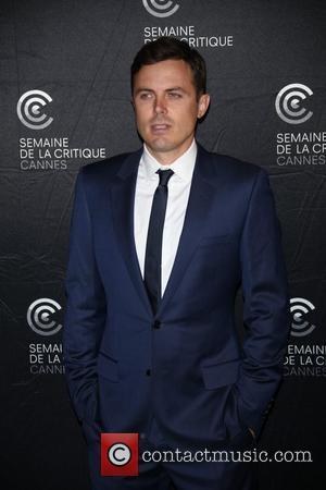 Casey Affleck - 66th Cannes Film Festival - Ain't Them Bodies Saints - Premiere - Cannes, France - Saturday 18th...