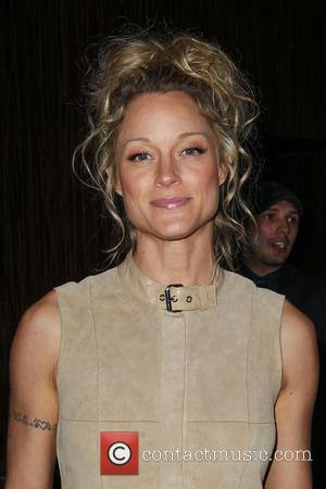 Teri Polo - The L.A. Gay and Lesbian Center's 'An Evening With Women' event held at the Beverly Hilton Hotel...