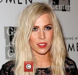 Natasha Bedingfield - Celebrities attend The L.A. Gay and Lesbian Center's 'An Evening With Women' event held at the Beverly...