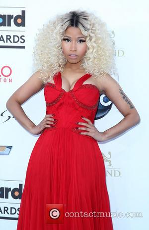 BET Awards 2013: Who Were The Winners?