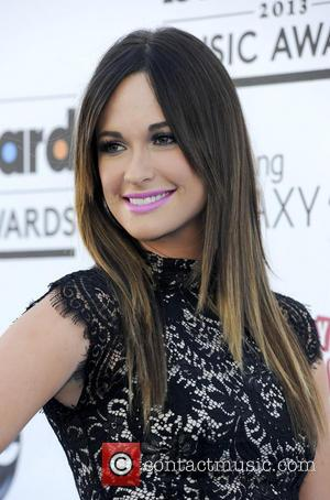 Kacey Musgraves, 2013 Billboard Music Awards