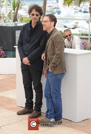 Ethan Cohen and Joel Cohen
