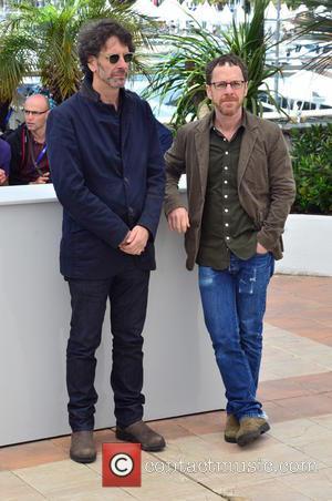 Coen Brothers, Joel Coen and Ethan Coen