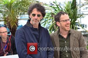 The Coen Brothers Join Spielberg & Hanks For New Cold War Thriller