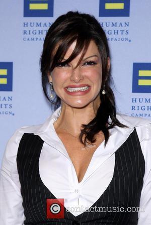 Carla Pelligrino