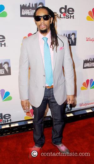 Jonathan Smith - All-Star Celebrity Apprentice Finale - Red Carpet - New York City, NY, United States - Sunday 19th...