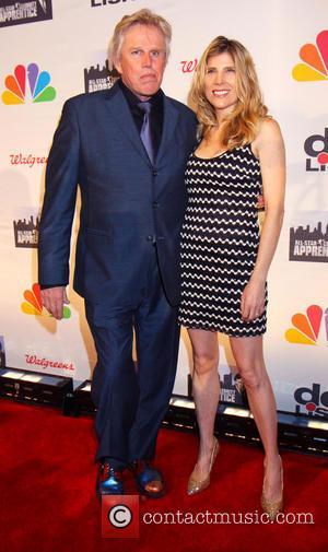 Gary Busey - All-Star Celebrity Apprentice Finale