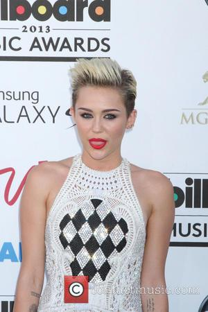 Miley Cyrus, Liam Hemsworth Split After Brothers Stage Intervention