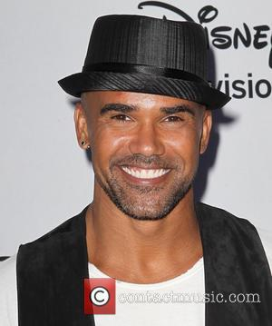 Police Called To Shemar Moore's House Party After Pool Push