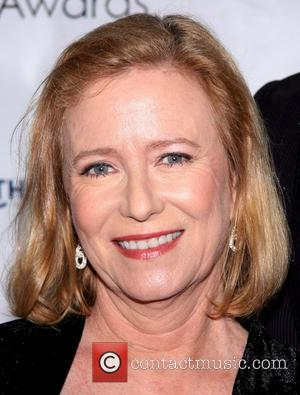 Eve Plumb - 2013 Drama Desk Awards held at Town Hall Arrivals - New York City, NY, United States -...