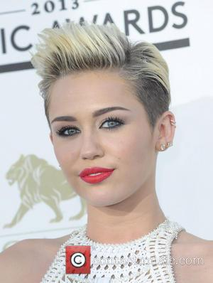 Forget Miley Cyrus' Relationship - Is Her New Single Any Good? [Listen]