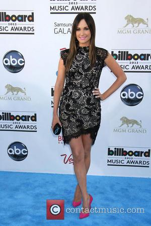 Kacey Musgraves Leads Cma Nominees