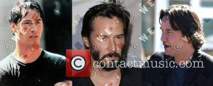 Keanu Reeves was pictured at the Cannes Film Festival in France looking a little chubbier than his usual self. The...