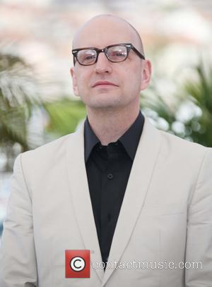 Liberace Biopic Delivers Emmys For Soderbergh And Douglas