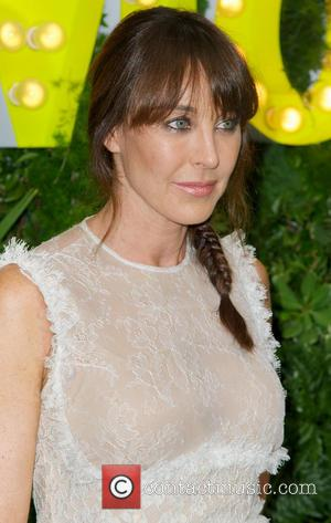 Tamara Mellon - The 2013 'Party in the Garden' held at The Museum of Modern Art - New York City,...