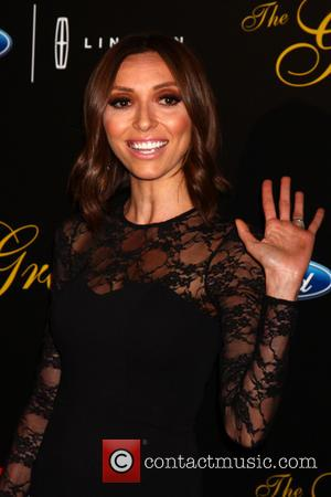 Giuliana Rancic Got Completely Naked On National Tv: Here's Why She Did It