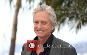 Catherine Zeta-Jones, Michael Douglas - Will Hollywood's Power Couple Reconcile?
