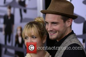 Nico Tortorella - New York Premiere of 'Now You See me' - Arrivals - New York City, NY, United States...